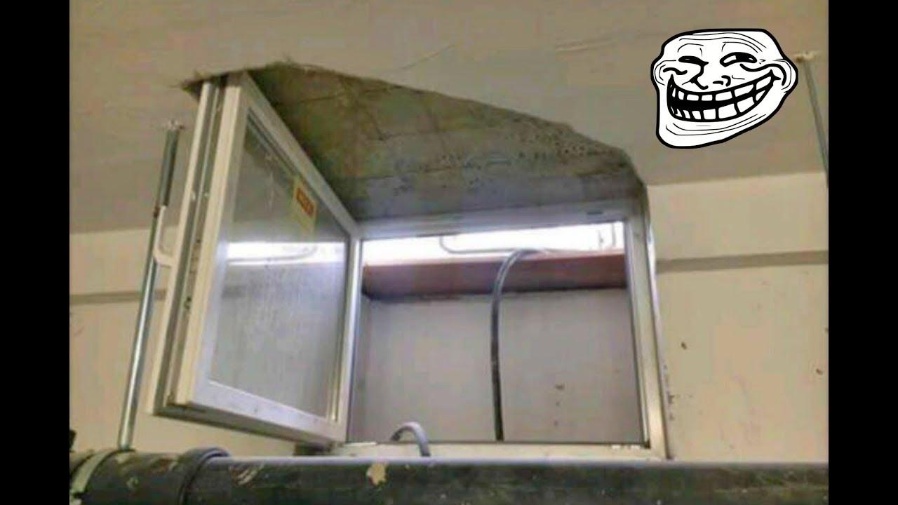 Hilarious Construction Fails Hardhats Amp Tools